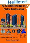 Perfect Knowledge of Piping Engineeri...