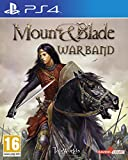 Mount and Blade: Warband  (PS4)