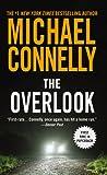 The Overlook (Harry Bosch)