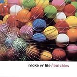 Make Yr Life