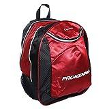 Prokennex International Dynamic Bag pack Red/Black