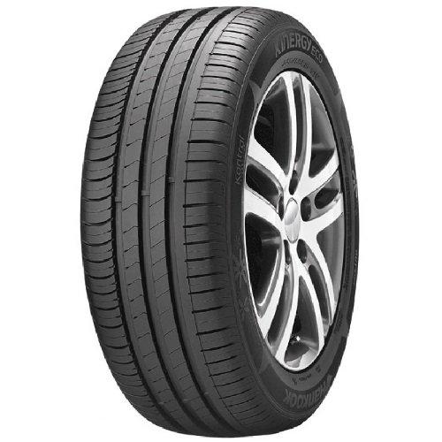 hankook-k425-185-60-r15-84h-pneu-dete-voiture-e-b-69