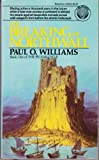 The Breaking of Northwall (The Pelbar Cycle, Book 1) (0345292596) by Paul O. Williams