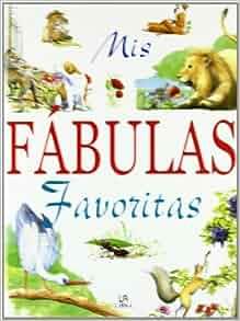: Libsa, Editores y manualidades: 9788476308981: Amazon.com: Books