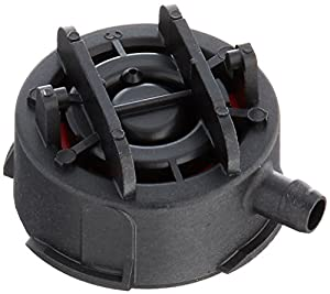 Lavelle R528 Replacement Cap Assembly