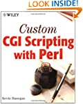 Custom CGI Scripting with Perl