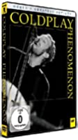 Worlds Greatest Artists: Coldplay Phenomenon [Import anglais]