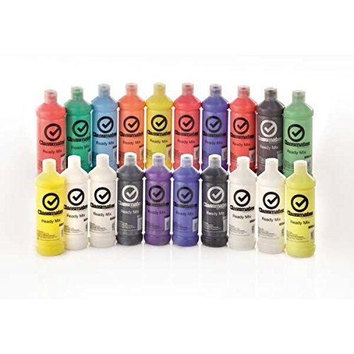 classmates-ready-mix-paint-assorted-by-hpe