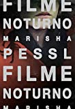 Filme Noturno (Em Portugues do Brasil)