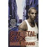 Gunmetal Blackby Daniel Serrano