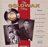 echange, troc Compilation - The Goldwax Story /Vol.3