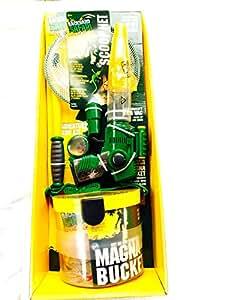 backyard safari adventure bug kit toys games