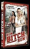 echange, troc Grindhouse : Run, Bitch, Run