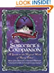 'The Sorcerer's Companion: A Guide to...' from the web at 'http://ecx.images-amazon.com/images/I/51M30qz3jyL._SL160_PIsitb-sticker-arrow-dp,TopRight,12,-18_SH30_OU01_SL150_.jpg'