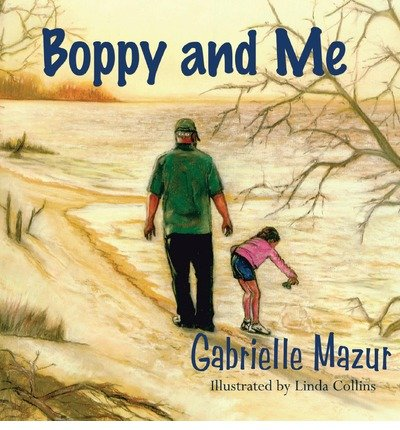 by-mazur-gabrielle-author-boppy-and-me-may-2013-hardcover-