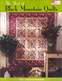 The Best of Black Mountain Quilts