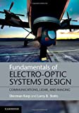 img - for Fundamentals of Electro-Optic Systems Design: Communications, Lidar, and Imaging book / textbook / text book