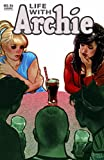 Life With Archie #36 Adam Hughes Cover