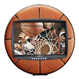 HANNspree 28in. LCD Basketball TV