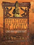 Reflections Of Osiris: Lives From Anc...