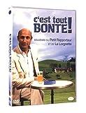 echange, troc Pierre Bonte : C'est Tout Bonte !