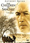 Children Of Sanchez,The