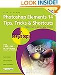 Photoshop Elements 14 Tips, Tricks &...