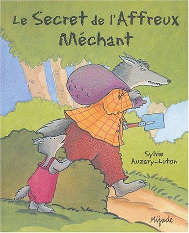Astarothe. Maudite sorcière - Sylvie Auzary-Luton