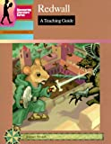 Redwall a Teaching Guide (0931993911) by Mary Elizabeth Podhaizer
