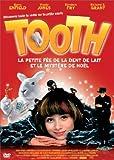 echange, troc Tooth