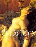 echange, troc Stéphane Guégan - Delacroix
