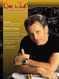 Acquista Dave Weckl - How To Practice [DVD] [2008] [Edizione: Regno Unito]