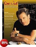 Dave Weckl - How To Practice [DVD] [2008] [Edizione: Regno Unito]