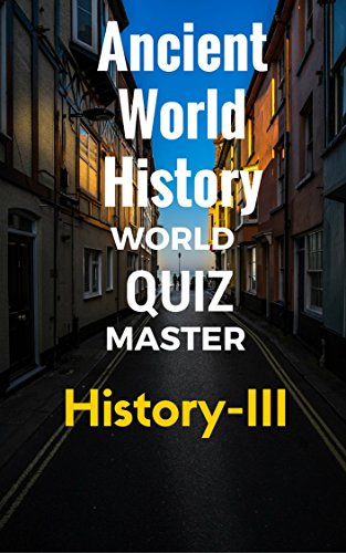 aaa-quiz-bookshistory-3-ivt-world-quiz-a-question-bank-for-general-knowledgesat-ii-optional-gre-main