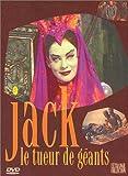 Jack le tueur de g�ants