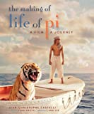 51M35AvZROL. SL160  Life of Pi is beautiful and interesting but long and repetitive