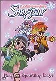 echange, troc A Little Snow Fairy Sugar - Magical Sparkling Days (Vol. 4) [Import USA Zone 1]
