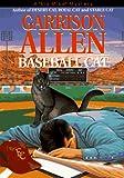 Baseball Cat #4