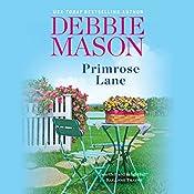 Primrose Lane | Debbie Mason