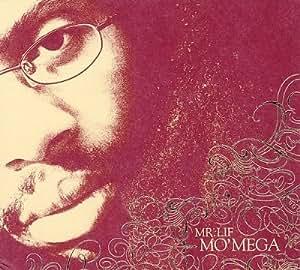Mo Mega