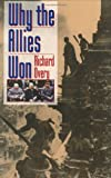 Why the Allies Won (0393039250) by Richard Overy