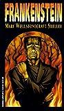 Frankenstein / Mary Wollstonecraft Shelley (Watermill Classic)