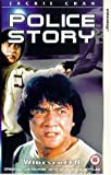 Police Story [VHS] (1985)