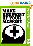 Make the Most of your Memory (Guardian Shorts Book 17)
