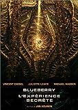 echange, troc Blueberry, l'expérience secrète - 2 DVD