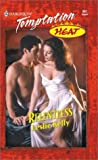 Relentless (Heat) (Temptation, 841)
