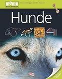 memo Wissen entdecken, Band 39: Hunde,mit Riesenposter!