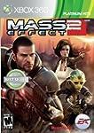 Mass Effect 2 - Xbox 360 Standard Edi...