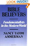 Bible Believers