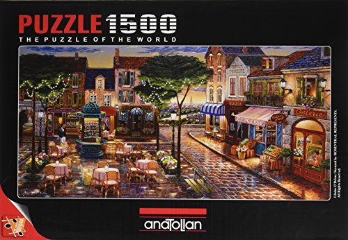 evening-at-the-square-jigsaw-puzzle-1500-pieces-by-anatolian